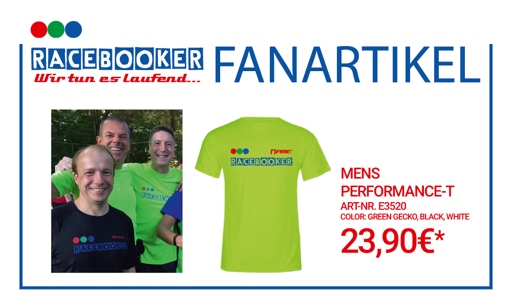 1-racebooker-mens-performance-t.png