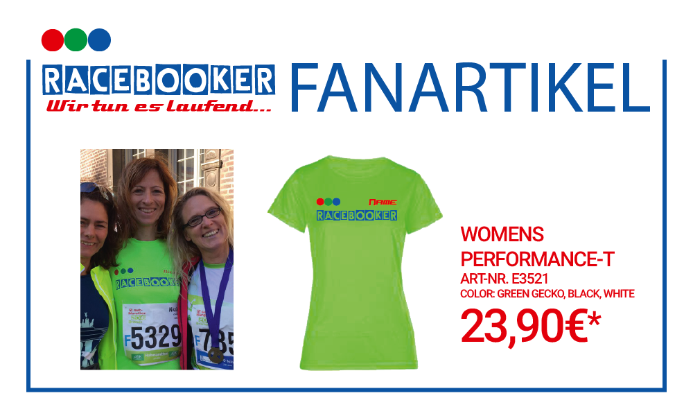 2-racebooker-womens-performance-t.png