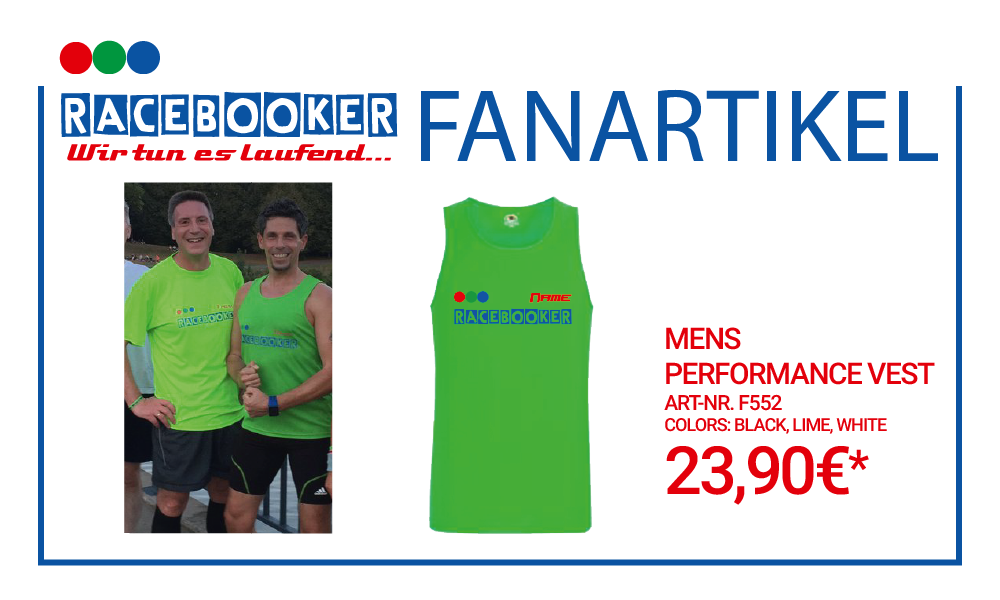 3-racebooker-mens-performance-vest.png