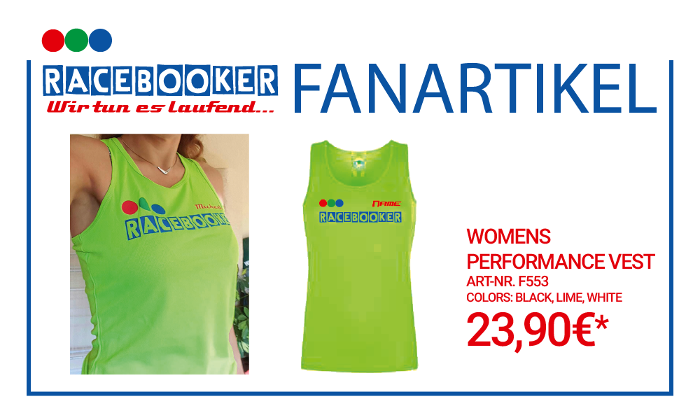 4-racebooker-womens-performance-vest.png